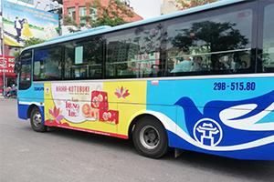 Hải Hà – Kotobuki chuẩn bị ra mắt Bộ sưu tập Bánh Trung thu cao cấp 2020
